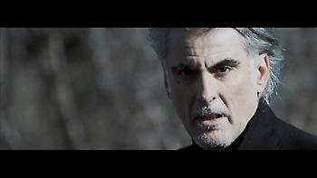 Χρωστάω μια συγγνώμη: Το νέο τραγούδι του Φίλιππου Πλιάτσικα-Η ξεχωριστή αφορμή της δημιουργίας του