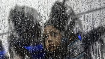 Σοκ στις ΗΠΑ: 7χρονη μετανάστρια πέθανε μετά τη σύλληψή της από συνοριοφύλακες
