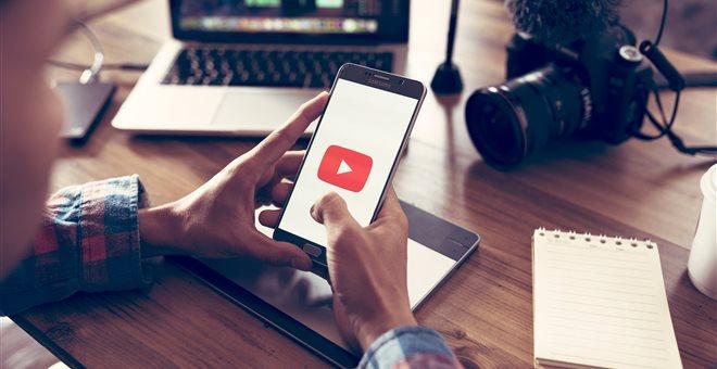 YouTube: Αφαίρεσε 58 εκατ. βίντεο