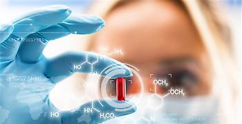 Ηλεκτρονικό χάπι ελέγχεται ασύρματα μέσω Bluetooth