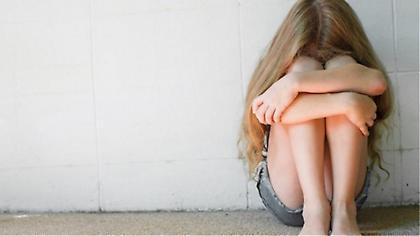 Χανιά: Η Interpol οδήγησε στον εντοπισμό του βιαστή ανήλικης