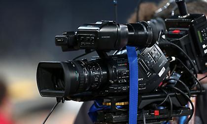 Άλλαξε το τηλεοπτικό της 10ης αγων. της Football League