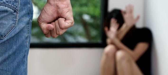 Χανιά: Υπνώτιζε τον πατέρα με χάπια και βίαζε τη 13χρονη κόρη -Σοκάρει η ιστορία