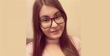 Δολοφονία Τοπαλούδη: Καταγγελία για βίαια συμπεριφορά και σε ανήλικη κοπέλα