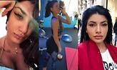 Οι Ελληνίδες Kardashians είναι το κάτι άλλο!