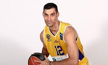 Περράκης: «Μία καλή εμφάνιση και νίκη κόντρα στην ΑΕΚ»