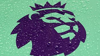 Επτά συναρπαστικές αναμετρήσεις στην Premier League