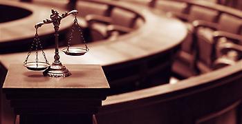 Σκληρή ανακοίνωση για μαζική αποστολή επιστολών δικηγόρων σε εργαζόμενους