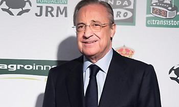 «Ο Ναδάλ είναι ο μεγαλύτερος Ισπανός αθλητής όλων των εποχών»