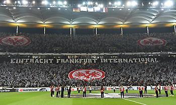 Sold out μέχρι τα… ημιτελικά του Europa League στην Άιντραχτ!