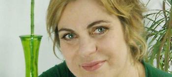 Φωτιά στο Μάτι: Μήνυση κατά του κράτους για τον θάνατο της Χρύσας Σπηλιώτη και του συζύγου της