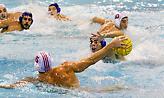 Ασταμάτητος ο Ολυμπιακός, δύσκολα η Βουλιαγμένη, μεγάλη ανατροπή ο ΠΑΟΚ