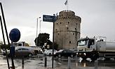 Όνομα έκπληξη για δήμαρχος Θεσσαλονίκης, εκτός Νοτοπούλου!