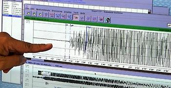 Σεισμός 6,2 Ρίχτερ στην Ινδονησία