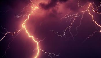 Πρόγνωση καιρού - Δελτίο καιρού ΕΜΥ: Που θα «χτυπήσουν» σε λίγες ώρες ακραία καιρικά φαινόμενα