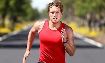 Τι σου έκρυψαν όσοι σου είπαν να ξεκινήσεις το τρέξιμο;