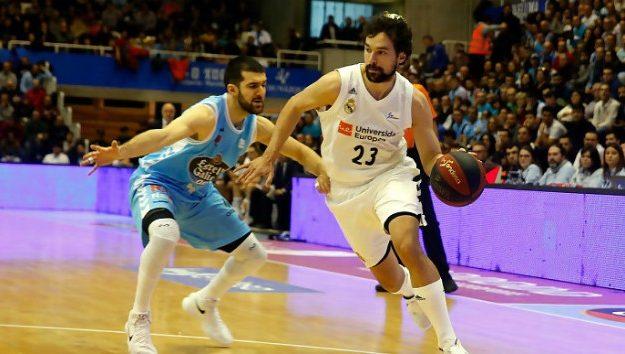 Γιουλ: Στο Top-15 των τριπόντων στην ιστορία της ACB (πίνακας)