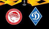 Ντιναμό Κιέβου vs ελληνικών ομάδων: Πονεμένη ιστορία, γούνες και… παράξενες έδρες