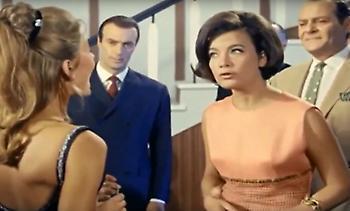 Ελληνικές ταινίες: Σκηνοθετικά λάθη που δεν έχετε προσέξει (pics&vid)