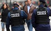 Ιταλία: Συνελήφθη Σομαλός που φέρεται ότι σχεδίαζε να ανατινάξει εκκλησίες