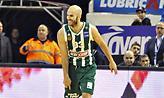 Νικ Καλάθης: 6ος σε ασίστ στην ιστορία του ελληνικού πρωταθλήματος!