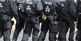 Γερμανία: Εμπλοκή 5 αστυνομικών σε ακροδεξιές απειλές