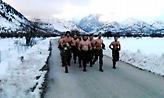 «Πινέζα» alert: 5 λόγοι που ο στρατός στον Έβρο δεν ξεχνιέται ποτέ