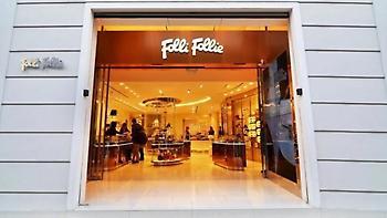 Παραιτήθηκε από CEO της Folli-Follie ο Τζώρτζης Κουτσολιούτσος