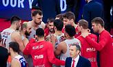 LIVE: Μπαρτσελόνα-Ολυμπιακός (21:45)
