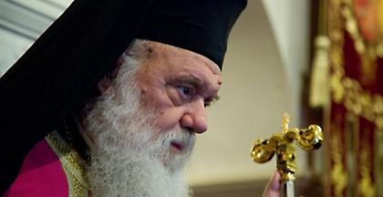 Αρχιεπίσκοπος Ιερώνυμος: Η πίστη και ο Χριστιανισμός δημιουργούν πολιτισμό