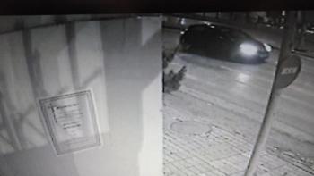 Βόμβα στον ΣΚΑΪ: Ψάχνουν το «γκαράζ» του Opel και το σημείο εκκίνησης