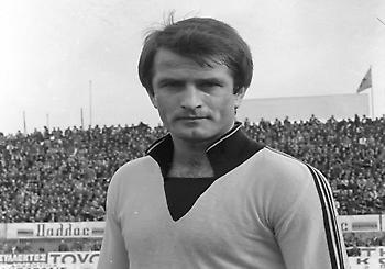 Το ντεμπούτο του Ντούσαν Μπάγεβιτς με την ΑΕΚ
