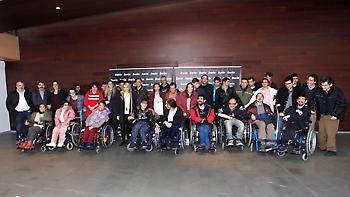 Σπουδαία κοινωνική πρωτοβουλία της ΚΑΕ Ολυμπιακός