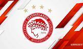 Ολυμπιακός για Τζήλο: «Άλλη μια απόδειξη ότι το ποδόσφαιρο έφτασε στο ναδίρ με τους εξυγιαντές»