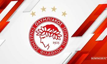 ΠΑΕ Ολυμπιακός για Τζήλο: «Άλλη μια απόδειξη ότι το ποδόσφαιρο έφτασε στο ναδίρ με τους εξυγιαντές»