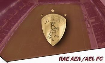 """ΠΑΕ ΑΕΛ για Τζήλο: «Το """"συνεργείο"""" που καταστρέφει το ελληνικό ποδόσφαιρο, έδρασε και πάλι»"""