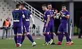 LIVE: ΑΟΧ Κισσαμικός-Παναθηναϊκός 0-0