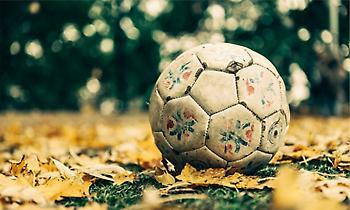 Πώς μια απλή ιδέα άλλαξε το ποδόσφαιρο