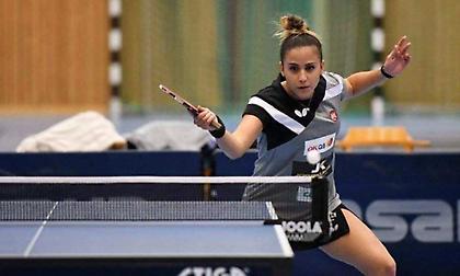 Τι έχουν κάνει ως τώρα οι ομάδες Ελλήνων διεθνών στα μεγάλα πρωταθλήματα πινγκ πονγκ της Ευρώπης