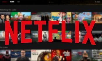 Προσοχή στη νέα απάτη που κλέβει τους λογαριασμούς των συνδρομητών του Netflix