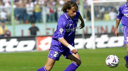 Ο Ενρίκο Κιέζα επέμεινε και έλαμψε σε μια αστραφτερή Serie A
