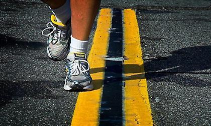 10 «χρυσές» συμβουλές για το τρέξιμο που βελτιώνουν και τη ζωή σου!