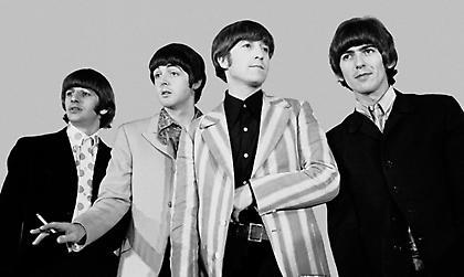 «Οι Beatles; Μπα, δεν θα κάνουν καριέρα»