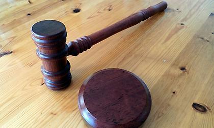 Εισαγγελική πρόταση για παραπομπή Ρέμου και Θωμά για τις πλαστές ενημερότητες