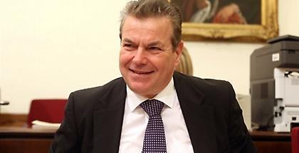Πετρόπουλος: Μέχρι τον Μάρτιο νέα ρύθμιση για οφειλές σε Ταμεία