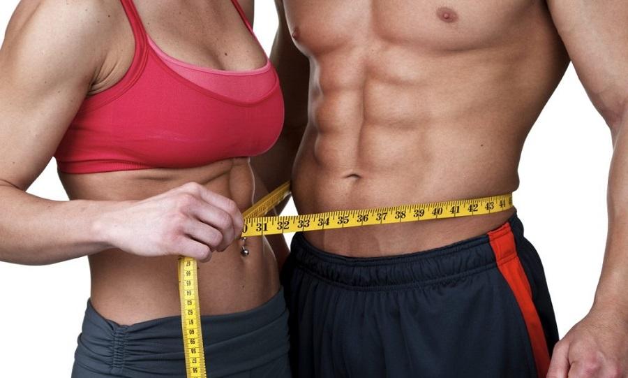 Οι 12 μεγαλύτεροι μύθοι διατροφής και προπόνησης