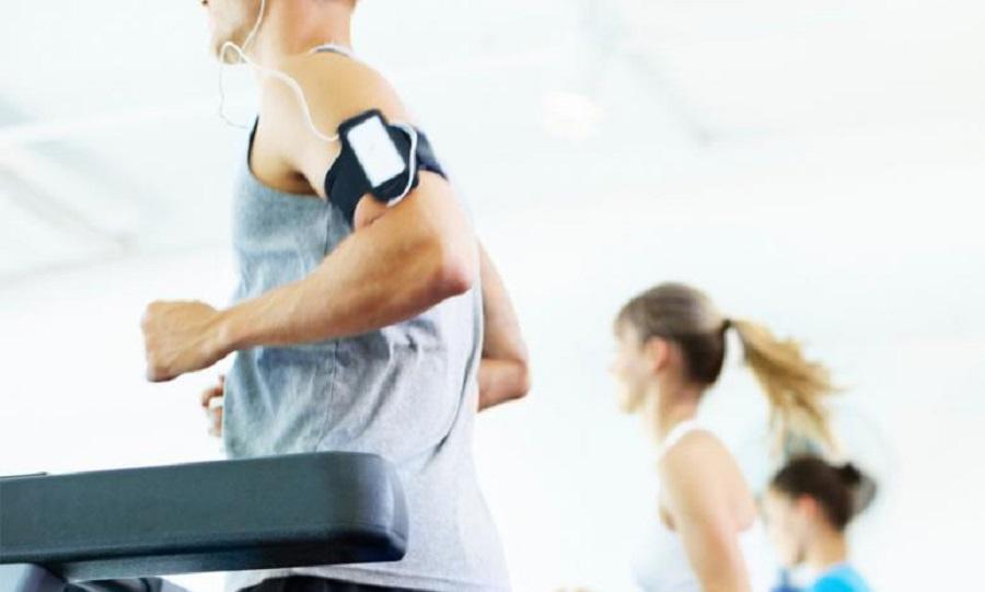 Οι αιτίες που «μπλοκάρουν» τον μεταβολισμό και δεν χάνουμε βάρος