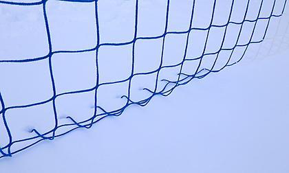 Νέα αναβολή στα ματς της Football League