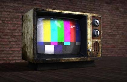 Δέκα πραγματικά αξέχαστες στιγμές στην τηλεόραση (vid)