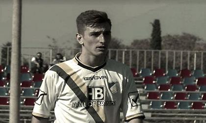 Σοκ στην Ξάνθη – Αυτοκτόνησε νεαρός ποδοσφαιριστής